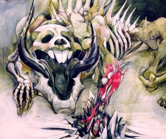 bone_a